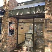 Shop  1, 186 Anson Street, Orange, NSW 2800