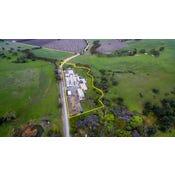 202 Hay Flat Road, Normanville, SA 5204