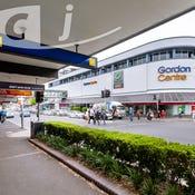 777 Pacific Hwy, Gordon, NSW 2072
