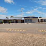 J & M Hardware, 7 Cross Street, Kimba, SA 5641