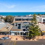 78B The Terrace, Ocean Grove, Vic 3226