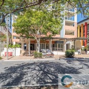 50 High Street, Toowong, Qld 4066