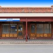 31-33 Marryatt Street, Port Adelaide, SA 5015