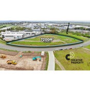 6 Murray Dwyer Circuit, Mayfield, NSW 2304