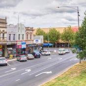Ground Floor 10 Sturt Street, Ballarat Central, Vic 3350
