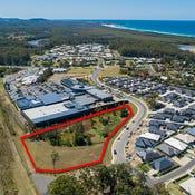 Lot 13 Sullivans Road, Moonee Beach, NSW 2450
