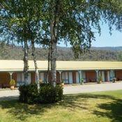Snowgum Motel, 245-247 Kiewa Valley Highway, Mount Beauty, Vic 3699