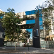 246 Adelaide Tce     UNDER CONTRACT, Perth, WA 6000
