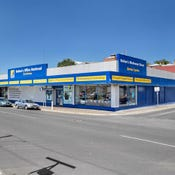 23 Grenville Street North, Ballarat Central, Vic 3350