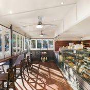 105 Wentworth Avenue, Blackheath, NSW 2785