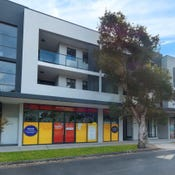 Shop 4, 47 Ryde Street, Epping, NSW 2121