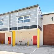 11/41-47 Five Islands Road, Port Kembla, NSW 2505