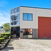 1A/6 Belah Road, Port Macquarie, NSW 2444