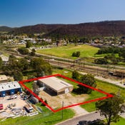 2 O'Connor Street, Lithgow, NSW 2790