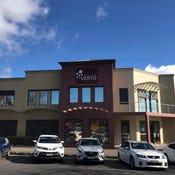 Suite  3, 21-29 William Street, Orange, NSW 2800