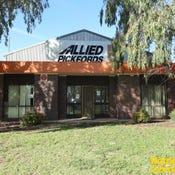 204 Hammond Avenue, Wagga Wagga, NSW 2650