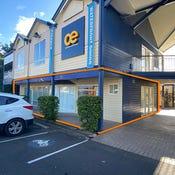Shop C1-4/321 Harbour Drive, Coffs Harbour, NSW 2450