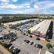 Geraldton Homemaker Centre, 208-210 North West Coastal Highway, Geraldton, WA 6530
