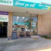 Shop 1, 95 Anita Avenue, Lake Munmorah, NSW 2259