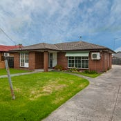 280 Corrigan Road, Noble Park, Vic 3174
