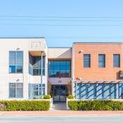 333 Charles Street, North Perth, WA 6006