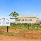 Mintaro Wines, 11 Hector Road, Mintaro, SA 5415