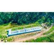Gympie Cooloola Pet Resort, 91 Woondum Road, Kybong, Qld 4570