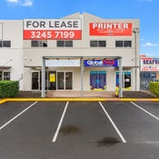 18 & 18a/1029 Manly Road, Tingalpa, Qld 4173