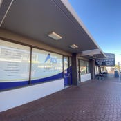 Suite 29, 696 Albany Highway, East Victoria Park, WA 6101