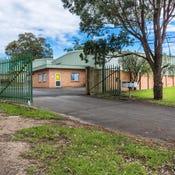 2/14 Investigator Street, South Nowra, NSW 2541