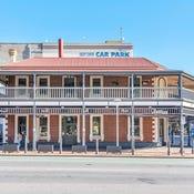141 Currie Street, Adelaide, SA 5000