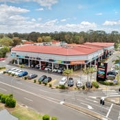 Market Place Shopping Centre, 55-75 Braun Street, Deagon, Qld 4017