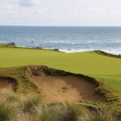 Ocean Dunes Golf Course, King Island, 365 North Road, Loorana, Tas 7256