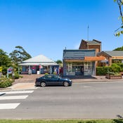 199 Leura Mall, Leura, NSW 2780