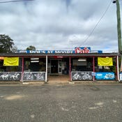 Pol's at Moore Cafe, 7 Main Street, Moore, Qld 4314