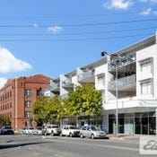 1/53 Commercial Road, Newstead, Qld 4006