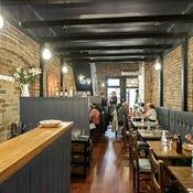 Piedmont Inn, 248 Great Western Highway, Blackheath, NSW 2785