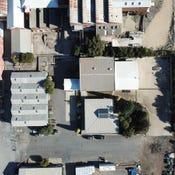 29 Pine Freezers Road, Port Lincoln, SA 5606