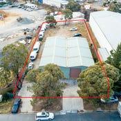 7A Barrow Place, Queanbeyan East, NSW 2620