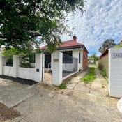 560 Englehardt Street, Albury, NSW 2640
