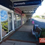 Stafford, address available on request