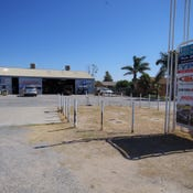 Port Vincent Auto & Tyre Services, 26  Main Street, Port Vincent, SA 5581