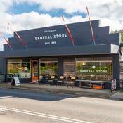 Ranelagh General Store, 31 Marguerite Street, Ranelagh, Tas 7109