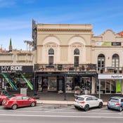 428 Sturt Street, Ballarat Central, Vic 3350
