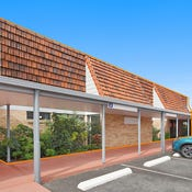 3 & 4, 80 Keith Compton Drive, Tweed Heads, NSW 2485