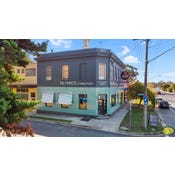 Prince Of Wales Hotel, 48 EMILY STREET, Seymour, Vic 3660