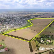 Lot A1 & B1 Residential Development Site Ellavale Drive, Traralgon, Vic 3844