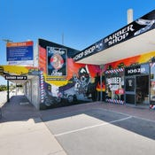 The Chop Shop barber, 1062B Beaufort Street, Bedford, WA 6052