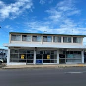 164 Auckland Street, Gladstone Central, Qld 4680