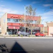 Anson Street Plaza, Suites 1-1 Anson Street, Orange, NSW 2800